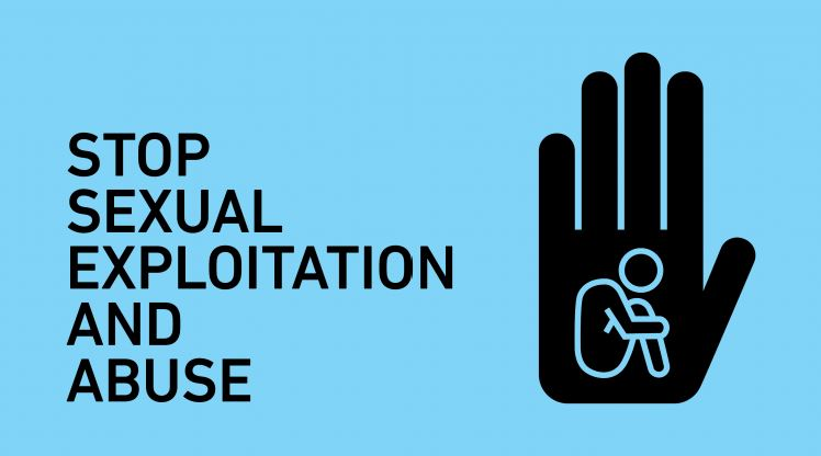 In 2017, the United Nations Secretary-General launched a new strategy to  prevent and end sexual exploitation and abuse by United Nations personnel  ...