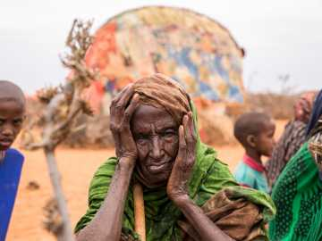 Ethiopia: 2018 Humanitarian and Disaster Resilience Plan