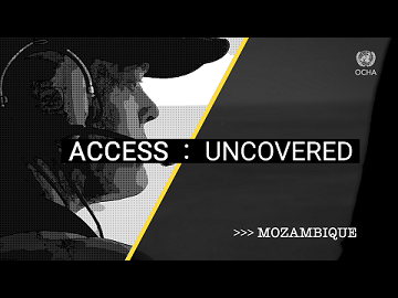 Graphic for YouTube Mozambique video