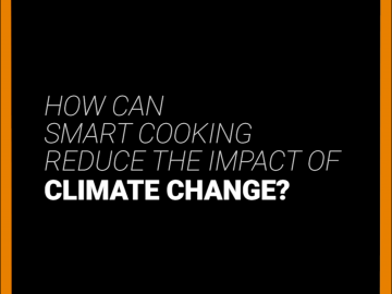 How Can Smart Cooking Reduce the Impact of Climate Change video thumbnail