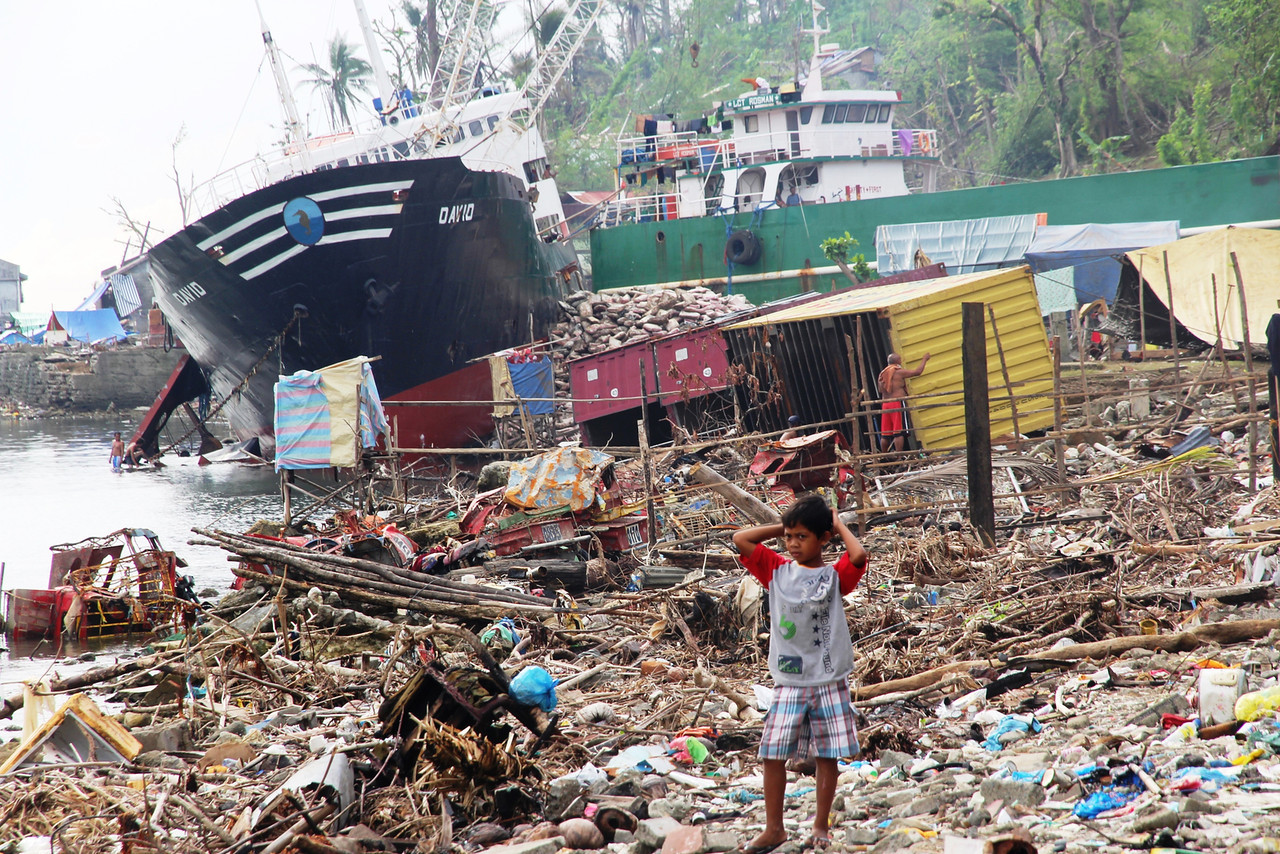 philippine disaster Philippine disaster reduction and management act (ra 10121) legislative (law ) / 2010 the act shifted the policy environment and the way the country deals.