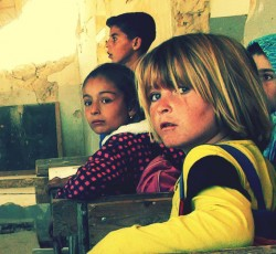 Syria: UN and partners launch major appeal for 2015